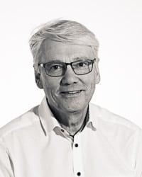 Alfreð S. Jóhannsson